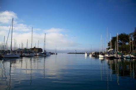 8 days / 7 nights – Western Galápagos tour