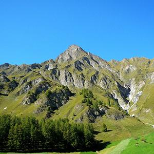 Spectacular Switzerland with Romantic Rhine tour