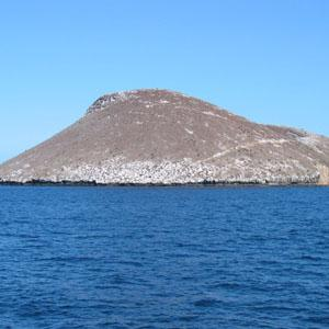 Galápagos Highlights & Peru with Lake Titicaca tour