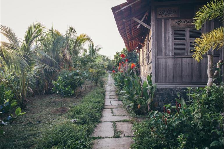 Ho Chi Minh Mekong Delta Mekong Delta Farmstay Trip