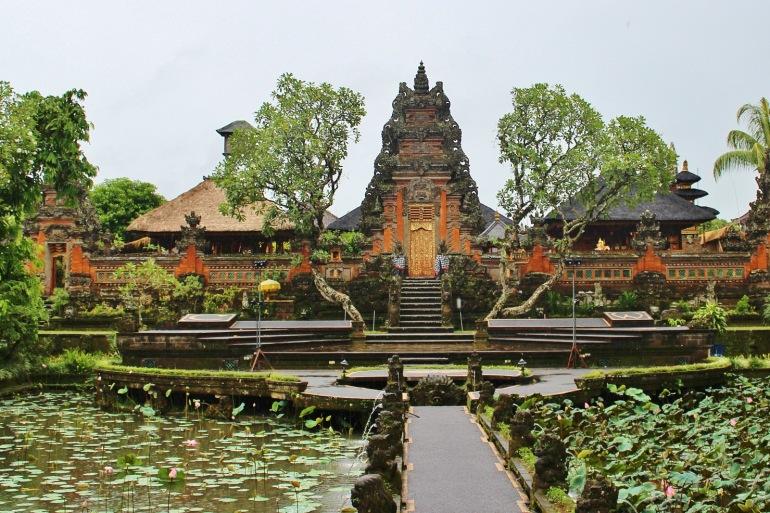 Ubud Indonesia Temple-Bali-277349-1920-P