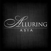 Alluring Asia