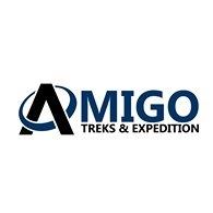 Amigo Treks & Expedition
