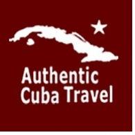 Authentic Cuba Travel
