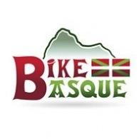 Bike Basque
