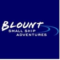 Blount Small Ship Adventures