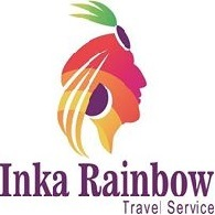 Inka Rainbow