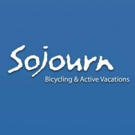 Sojourn Bicycling & Active Vacations