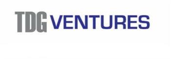 TDG Ventures