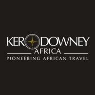Ker U0026 Downey Africa Premier