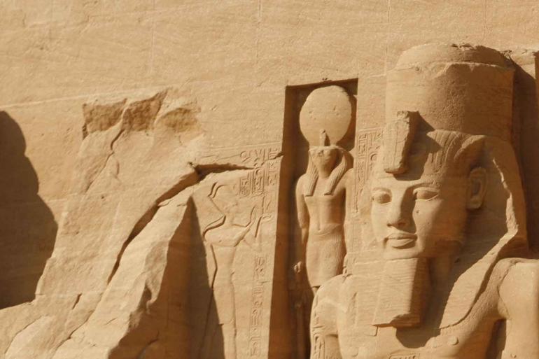 Luxor-Aswan Experience - Independent tour