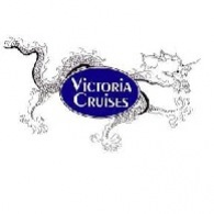 Victoria Cruises Reviews And Cruises - Victoria cruises