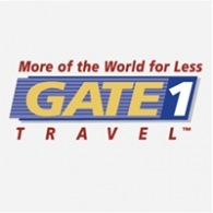 Discovery Tours by Gate 1 Travel