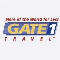 Gate 1 Travel