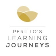Perillo's Learning Journeys