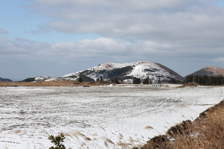 Winter snow ranch-Ascension-988914-1920_P