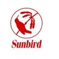 Sunbird tours logo