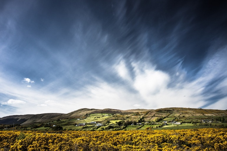 Landscape-Ireland_209451_P