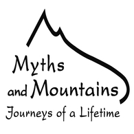 Myths and Mountains
