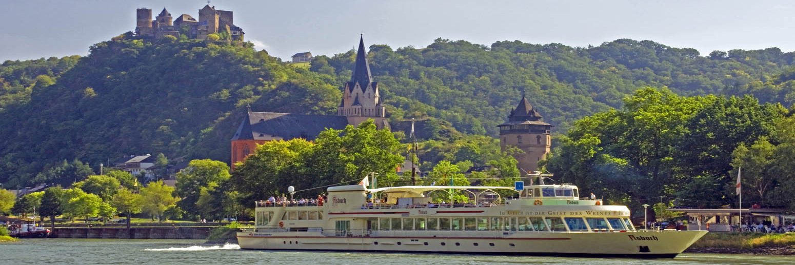 Czech Republic Malta River Cruises for Wine Lovers