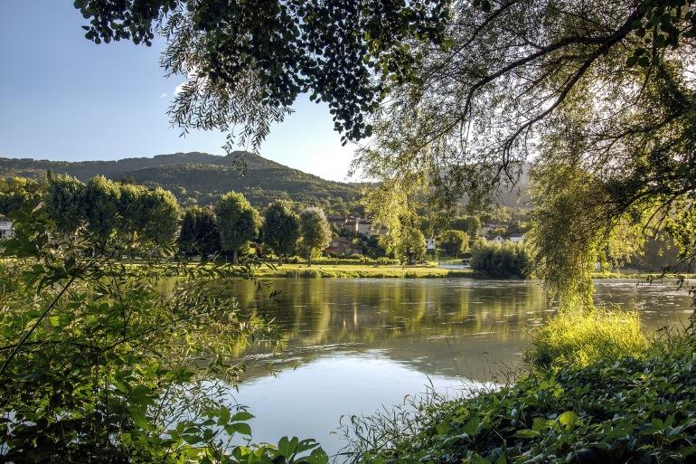 River Loire-France-1612137-P