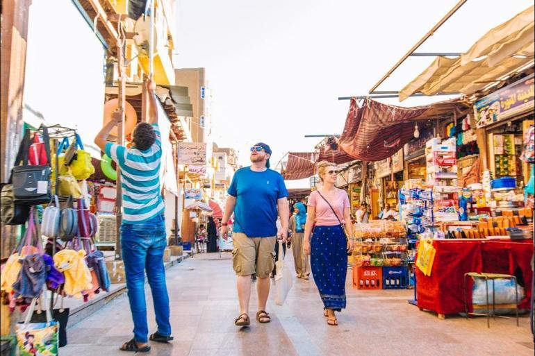 Abu Simbel Amman Premium Middle East in Depth Trip