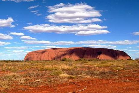 Highlights of Australia tour
