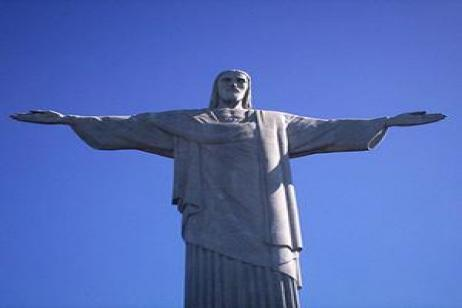 The Best of Brazil & Argentina tour
