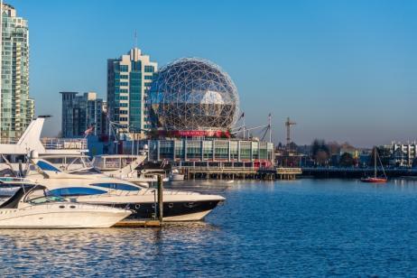Spectacular Canadian Rockies with Alaska Cruise Verandah Cabin Silverleaf - 2016 tour
