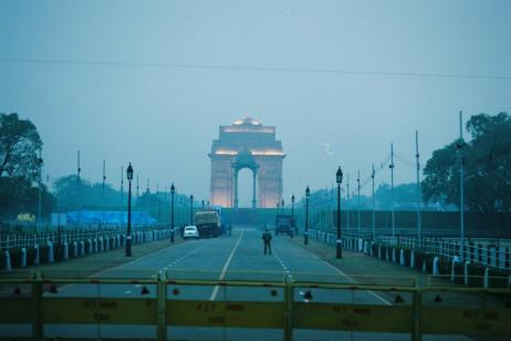 Leisurely Rajasthan with Mumbai - 2017 tour