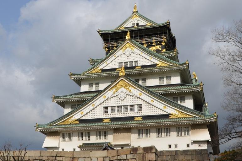 Osaka castle-Japan-2404524_1920_P