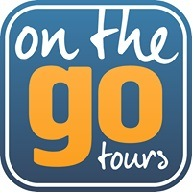 On The Go Tours