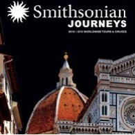 Smithsonian Journeys