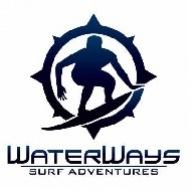 Waterways Travel