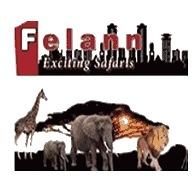 Felann Exciting Safaris