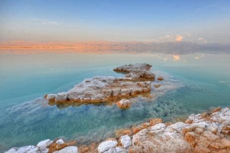 Best of Israel - Winter 2016/2017 tour
