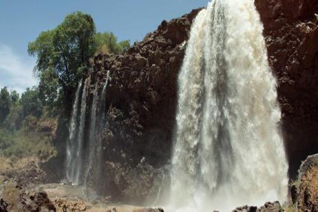 Discover Ethiopia tour