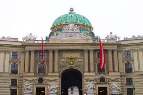 3 Nights Vienna & 3 Nights Munich tour