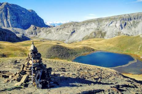 Greece: Zagori & Meteora tour