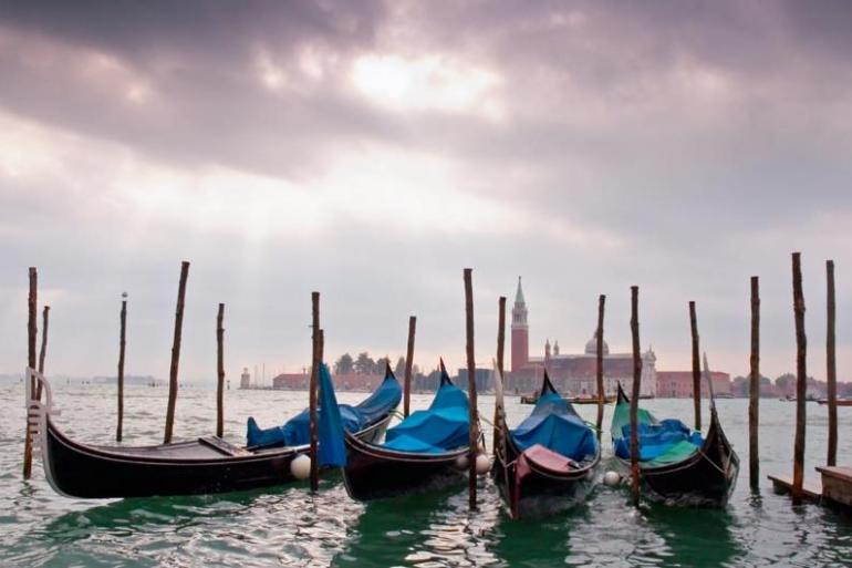 13 Day Romantic Italy 2018 Itinerary tour