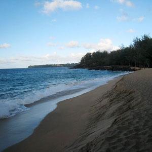 Cruising Hawaii's Paradise with Outrigger Waikiki Beach Resort tour