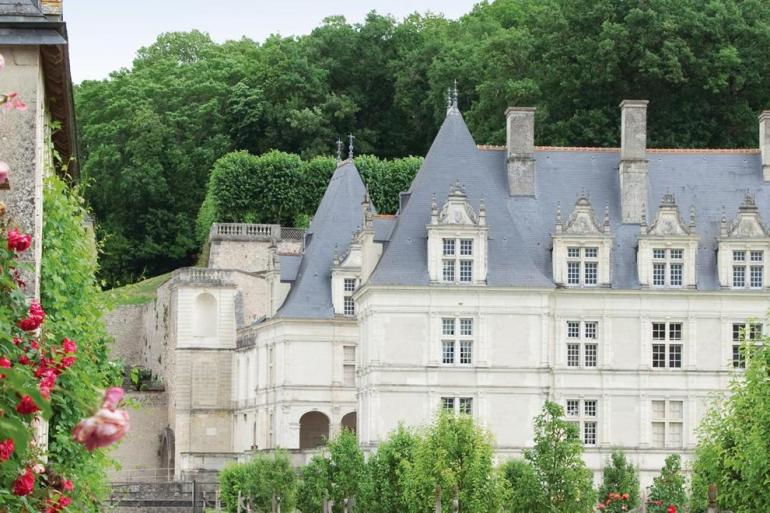 Normandy, Brittany & the Loire Valley (Summer 2019) tour