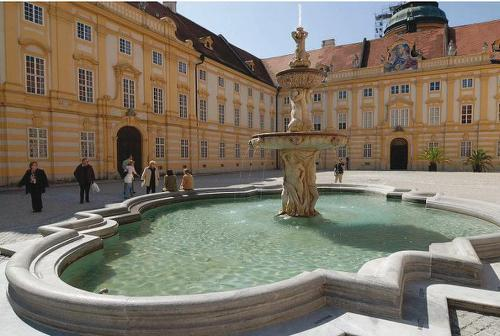 Bratislava Budapest Danube Cycle Trip