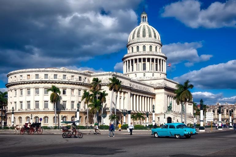 capitol Building Havana-Cuba-1613263_1920_p