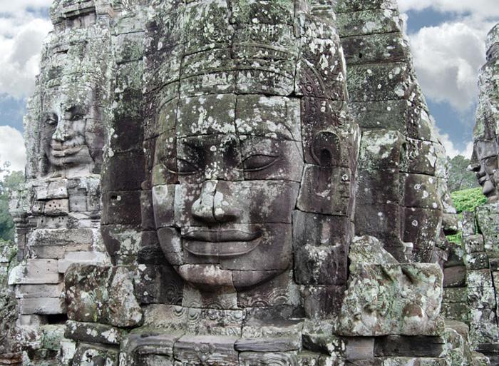 Angkor Wat Bangkok Classic South East Asia Trip