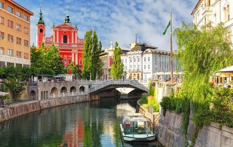 Cultural Culture Balkans Encompassed package