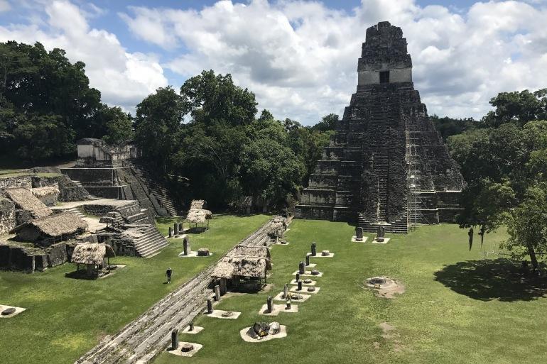 Mayan Ruins Tikal-Guatemala--2917724_1920_p