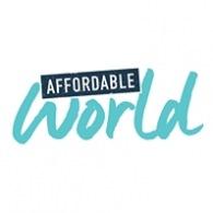 Affordable World