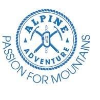 Alpine Adventure Romania