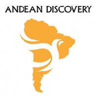Andean Discovery